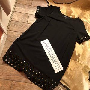 Roz & Ali 22w dress 🧜♀️*